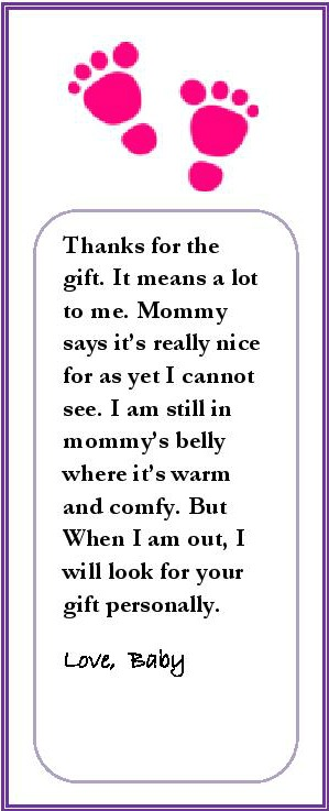for baby boy shower cute short baby poems baby boy quotes and poems