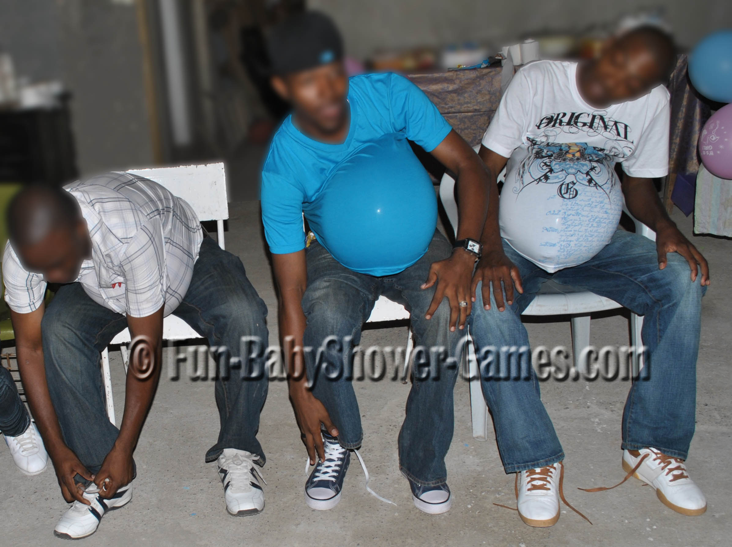 Baby shower games for men www pixshark com images galleries with a bite